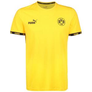 Football Culture T-Shirt Herren, , zoom bei OUTFITTER Online