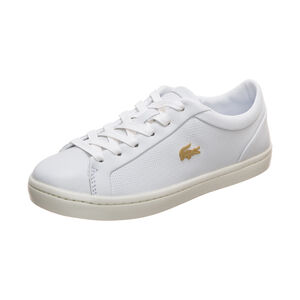 Straightset Sneaker Damen, hellgrau, zoom bei OUTFITTER Online