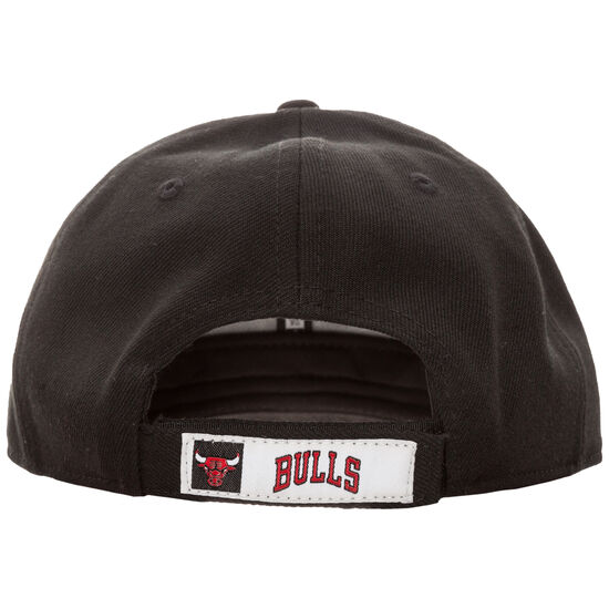 9FORTY NBA The League Chicago Bulls Cap, , zoom bei OUTFITTER Online