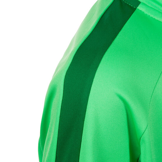 Dry Academy 18 Trainingsjacke  Kinder, grün, zoom bei OUTFITTER Online