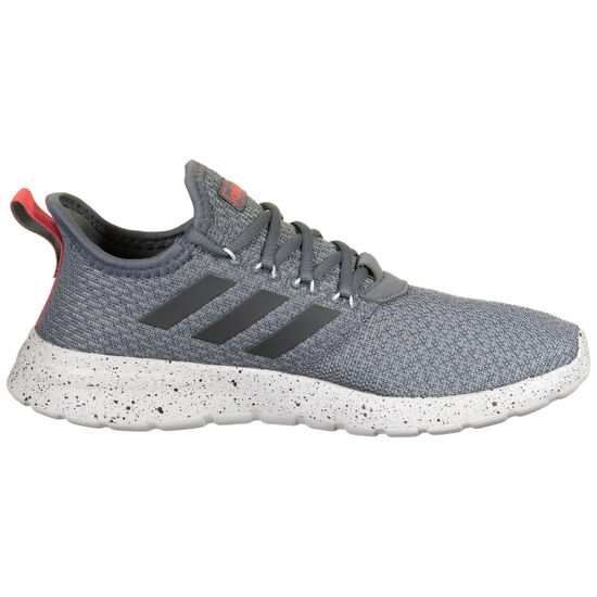 Lite Racer RBN Sneaker Herren, grau / anthrazit, zoom bei OUTFITTER Online