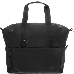 Favorite Tote Bag Sporttasche, schwarz / anthrazit, zoom bei OUTFITTER Online