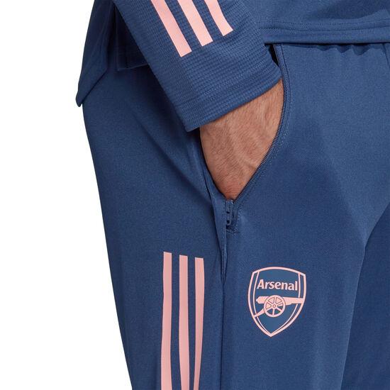 FC Arsenal Trainingshose Herren, dunkelblau, zoom bei OUTFITTER Online