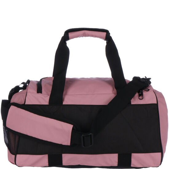 Gym Duffle S Sporttasche, , zoom bei OUTFITTER Online