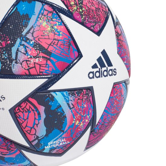 Champions League UCL Finale Istanbul Pro Fußball, , zoom bei OUTFITTER Online