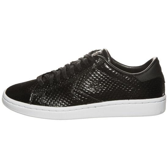 Pro Leather LP OX Sneaker Damen, Schwarz, zoom bei OUTFITTER Online