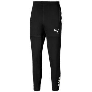 BALR Jogginghose Herren, schwarz, zoom bei OUTFITTER Online
