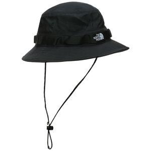 Class V Brimmer Hut, schwarz, zoom bei OUTFITTER Online