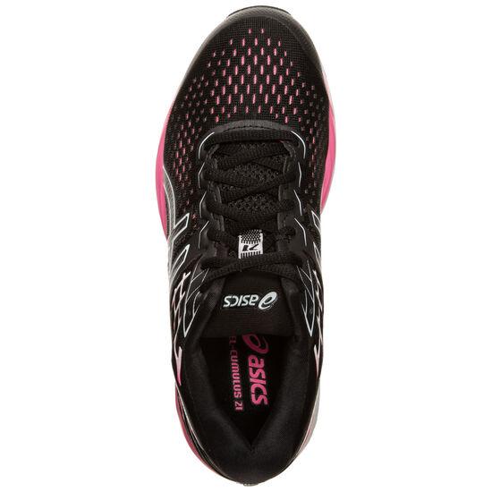 GEL-CUMULUS 21 Laufschuh Damen, schwarz, zoom bei OUTFITTER Online