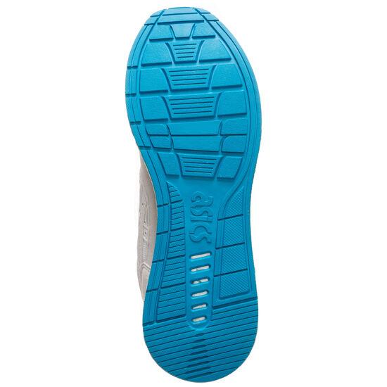 Hyper Gel-Lyte Sneaker Damen, weiß, zoom bei OUTFITTER Online