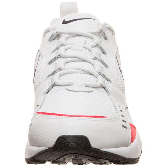 Air Heights Sneaker Herren, hellgrau / schwarz, zoom bei OUTFITTER Online