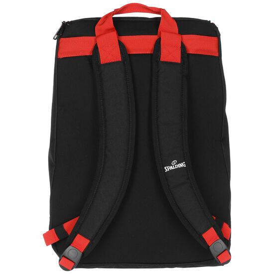 Backpack Rucksack, , zoom bei OUTFITTER Online