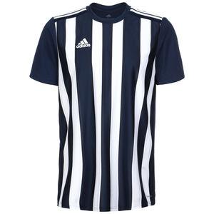 Striped 21 Fußballtrikot Herren, dunkelblau / weiß, zoom bei OUTFITTER Online