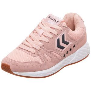 Legend Marathona Sneaker Damen, Pink, zoom bei OUTFITTER Online