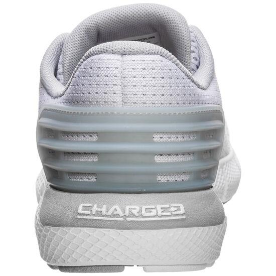 Charged Rogue Laufschuh Damen, weiß / grau, zoom bei OUTFITTER Online