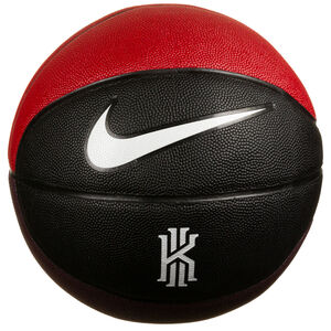 Kyrie Crossover Basketball, , zoom bei OUTFITTER Online