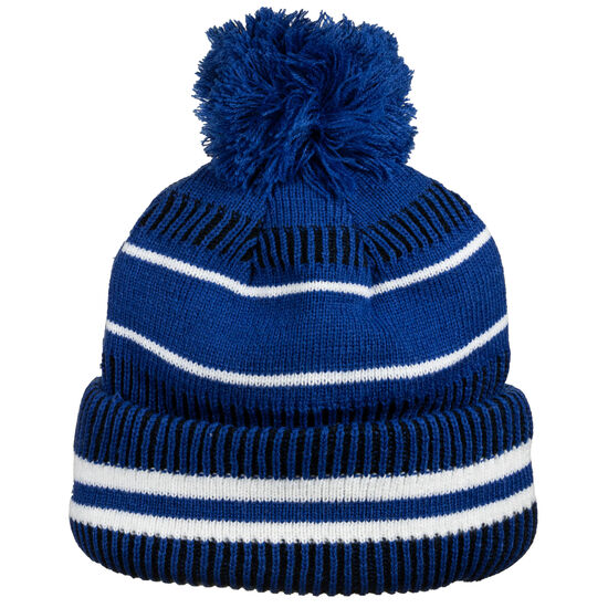 FC Chelsea Jake Cuff Knit Bobble Beanie, , zoom bei OUTFITTER Online