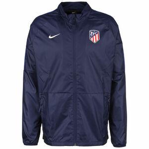 Atletico Madrid Repel Academy AWF Trainingsjacke Herren, dunkelblau / blau, zoom bei OUTFITTER Online