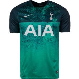 Tottenham Hotspur Trikot 3rd Stadium 2018/2019 Herren, Grün, zoom bei OUTFITTER Online