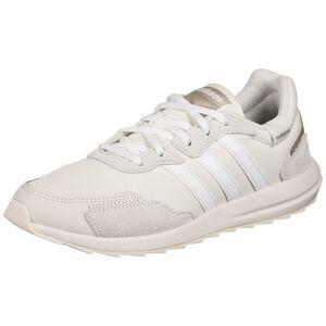 Retrorun Sneaker Damen, beige / weiß, zoom bei OUTFITTER Online