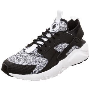Air Huarache Run Ultra SE Sneaker Herren, Weiß, zoom bei OUTFITTER Online