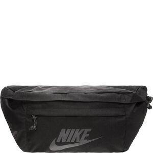 Nike Tech Hip Pack Gürteltasche, schwarz, zoom bei OUTFITTER Online