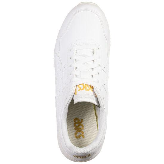Tiger Runner Sneaker Damen, weiß, zoom bei OUTFITTER Online