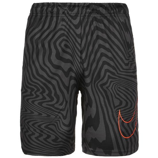 Dry 5.0 PX Shorts Herren, grau / schwarz, zoom bei OUTFITTER Online