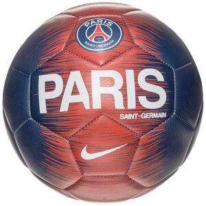 Paris Saint-Germain Prestige Fußball, Blau, zoom bei OUTFITTER Online