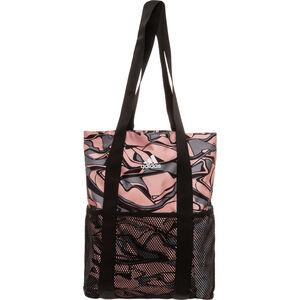 Trainer Core Shopper Sporttasche Damen, , zoom bei OUTFITTER Online