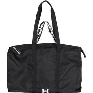 Favorite 2.0 Tote Sporttasche, , zoom bei OUTFITTER Online