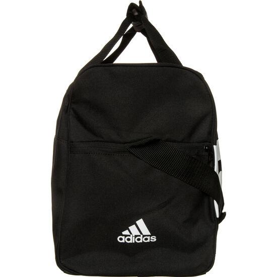 Linear Performance Teambag Sporttasche Medium, , zoom bei OUTFITTER Online