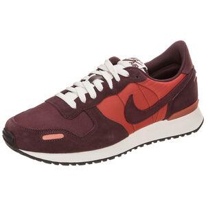 Air Vortex Sneaker Herren, Rot, zoom bei OUTFITTER Online