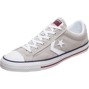Star Player OX Sneaker, grau / weiß, zoom bei OUTFITTER Online