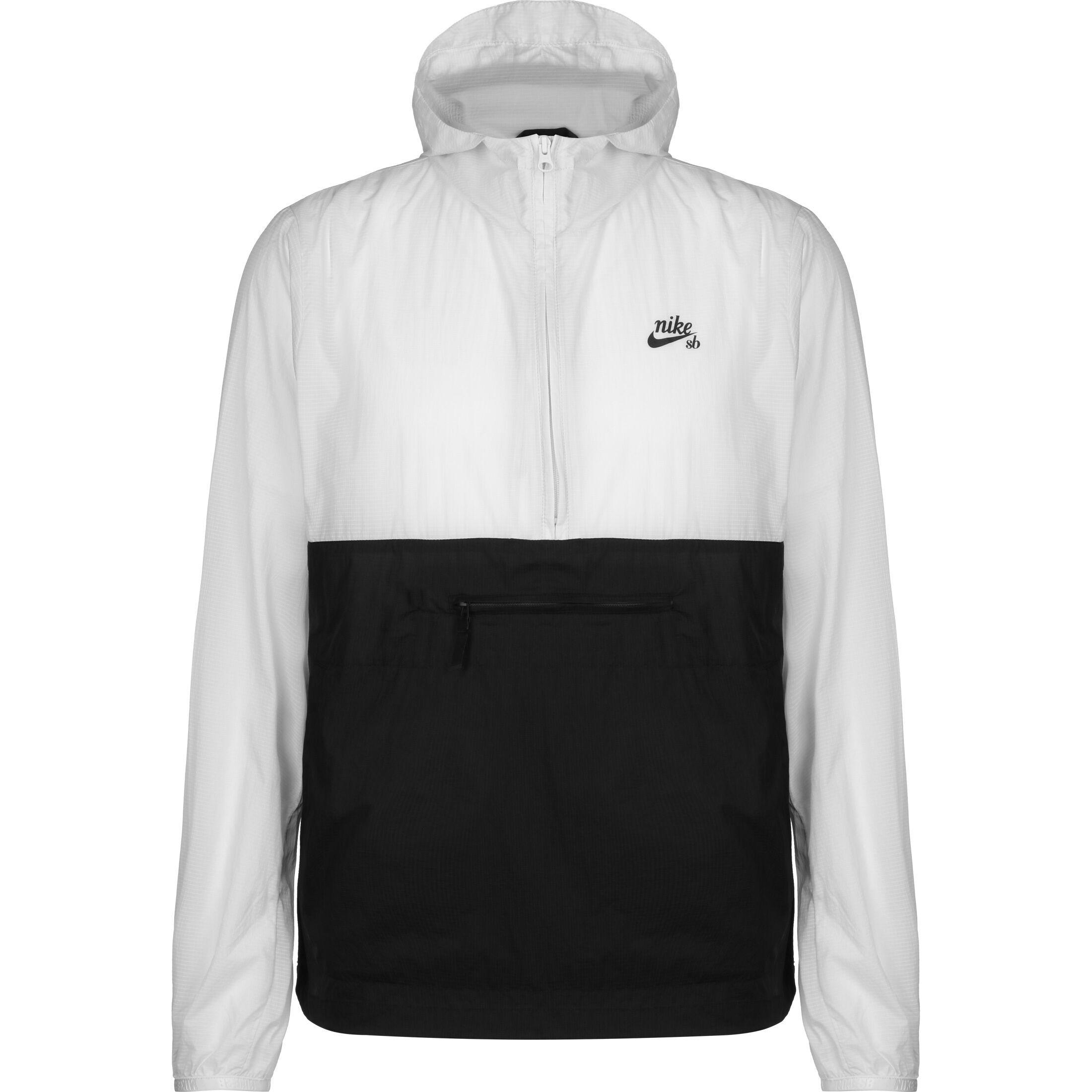 Outfitter Windbreaker Nike Anorak Herren Bei Sportswear b7vyYf6g
