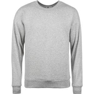 Crewneck Sweatshirt Herren, grau, zoom bei OUTFITTER Online