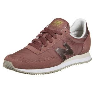 720 Sneaker Damen, rot, zoom bei OUTFITTER Online