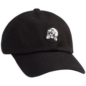 Punchingball Cap, , zoom bei OUTFITTER Online