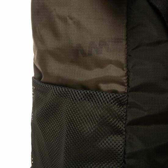 Classic Flat Top Shopper Rucksack, , zoom bei OUTFITTER Online