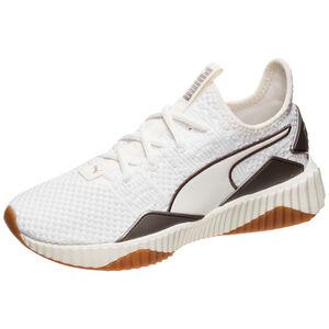 Defy Luxe Sneaker Damen, beige, zoom bei OUTFITTER Online