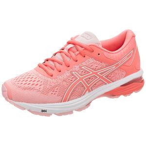 GT-1000 6 Laufschuh Damen, Pink, zoom bei OUTFITTER Online