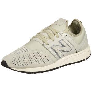 MRL247-D Sneaker, beige, zoom bei OUTFITTER Online