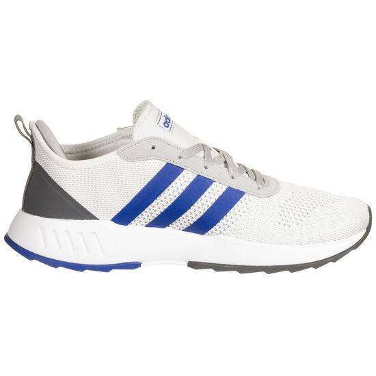 Phosphere Sneaker Herren, weiß / blau, zoom bei OUTFITTER Online