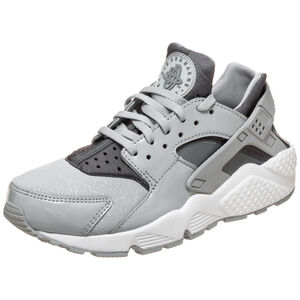 Air Huarache Sneaker Damen, Grau, zoom bei OUTFITTER Online
