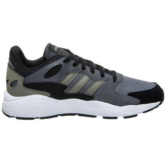 Crazychaos Sneaker Herren, grau, zoom bei OUTFITTER Online