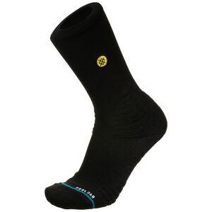 Gameday Pro Socken Herren, schwarz, zoom bei OUTFITTER Online