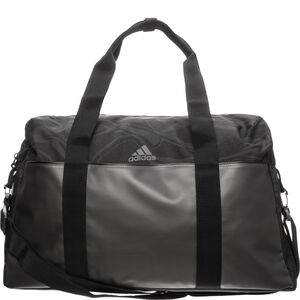 ID Graphic Duffel Sporttasche, , zoom bei OUTFITTER Online
