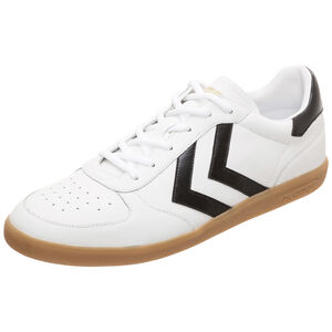 Victory Leather Sneaker, Weiß, zoom bei OUTFITTER Online