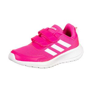 Tensaur Laufschuh Kinder, pink / weiß, zoom bei OUTFITTER Online