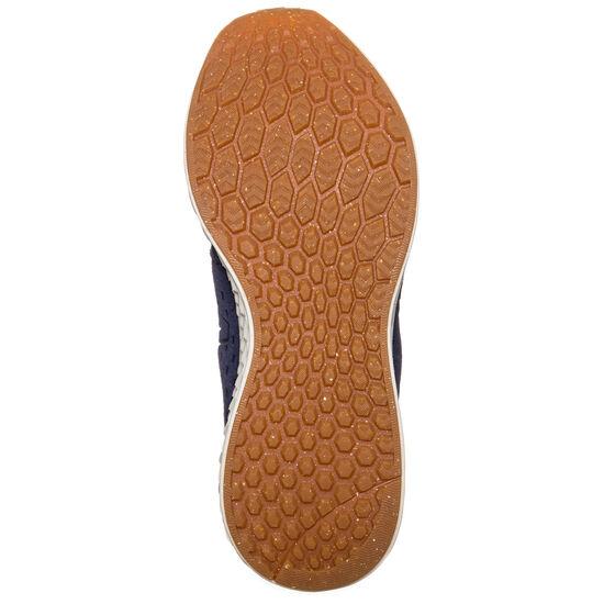 Fresh Foam Cruz Laufschuh Damen, Blau, zoom bei OUTFITTER Online